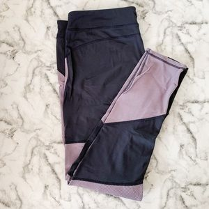 Champion Full Length Workout Leggings
